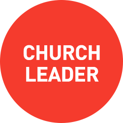 Church Leader